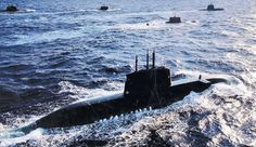 Israel to sign deal to acquire sixth German submarine Israel News . German Submarines, Israel News, Germany, Signs, Shop Signs, Deutsch, Sign