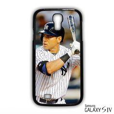 New York Yankees AR for samsung galaxy S 3/4/5/6/6 Edge/6 Edge Plus