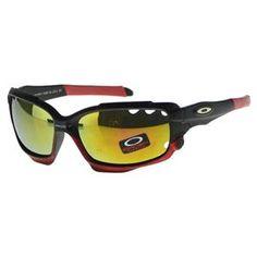 Wholesale Oakley Monster Dog Sunglasses A088 Sale Outlet : Oakley Sunglasses$18.89  | Oakley Monster Dog | Pinterest | Oakley, Oakley sunglasses and Black