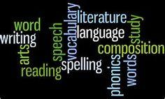Yo leo y trabajo en la clase de inglés por la mañana los lunes y miércoles. También, me gusta leer en la clase de inglés.