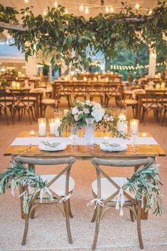 Head Table Wedding, Wedding Chairs, Wedding Reception, Sweet Heart Table Wedding, Wedding Centerpieces, Wedding Decorations, Table Decorations, Tall Centerpiece, Sweetheart Table Decor
