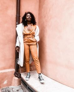 Yellow fever 🍋 Yellow Fever, My Outfit, Outfits, Instagram, Outfit, Clothes, Clothing, Style, Giyim