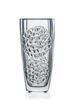 Private collection dedicated to Czechoslovak pressed glass, specifically to vases from the and Pressed Glass, Czech Glass, Shot Glass, Vase, Tableware, Home Decor, Dinnerware, Decoration Home, Room Decor