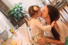 Personal » Genie Leigh Photography Shallotte & Wilmington Photography Studios – Portrait Studios – Infant, Child, Family & Wedding Photographers to Bald Head Island, NC – Wilmington NC – Shallotte, NC – Carolina Shores, NC & Myrtle Beach, SC – 910-470-0456 » page 7