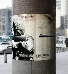 579024 167667860088317 1570595716 n 620x678 80 Ultra Creative, Clever & Inspirational Ads