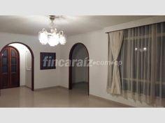 Apartamento en Venta - Bogotá Quinta Camacho - Área construida 92,00 m², área privada 92,00 m² - Precio: $ 285.000.000