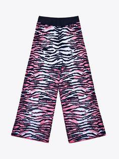 Collection Kenzo x H&M  pantalon 60€