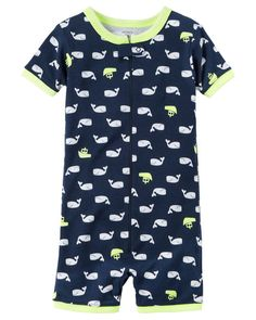228 Best Navy Nursery Images In 2019 Baby Bedding Sets