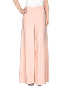 M MISSONI Casual trouser. #mmissoni #cloth #dress #top #skirt #pant #coat #jacket #jecket #beachwear #