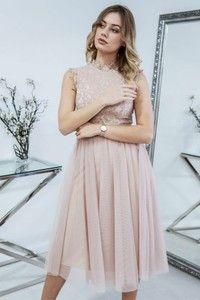 e0b6f89958 Sukienki na wesele