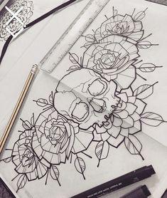 Das Brust Tattoo als ein Schmuck - Haus Dekoration Mehr The chest tattoo as a jewelry Kritzelei Tattoo, Form Tattoo, Underboob Tattoo, Shape Tattoo, Piercing Tattoo, Body Art Tattoos, Piercings, Abdomen Tattoo, Tattoo Moon