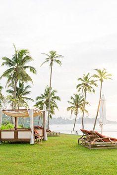 Cape Weligama Sri Lanka /smithhotels/