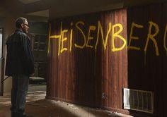 Breaking Bad Season 5 Episode Photos