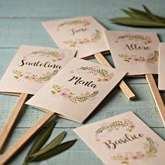 Wedding blog in Franciacorta #partecipazioni #partecipazionimatrimonio #partecipazioninozze #weddinginspiration
