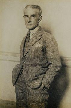 /\ /\ . Joseph Maurice Ravel . 1875-1937 . French composer