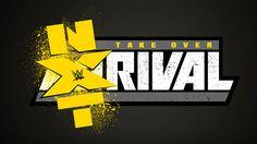 WWE NXT TakeOver: Rival Match Update List & Details!    http://www.wwerumblingrumors.com/2015/02/wwe-nxt-takeover-rival-match-update-2015.html  #WWE   #NXT   #NXTTAKEOVER      #RIVAL   #WWENETWORK   #WRESTLING   #SPORTS   #SAMIZAYN   #SASHABANKS   #KEVINOWENS   #USA   #CANADA   #unitedkingdom