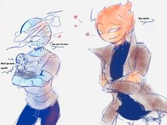 Read Planethumans from the story //countryhumans// comic by suki_moko with reads. Cartoon As Anime, Anime Art, Planet Pictures, Space Anime, Planet Drawing, Earth Memes, Human Flag, Mundo Comic, Anime Version