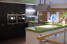 Küchenplanung Berlin blick in das küchenstudio mauermann küchen impressionen aus