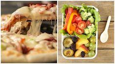 W pracy jesz często niezdrowe i tłuste rzeczy? Nasz program OfficeBOX powstał z myślą o Tobie! :) 4 zdrowe, dobrze zbilansowane i pyszne posiłki z dostawą do biura! <3 http://www.freshplate.pl/catering-dietetyczny-warszawa-do-biura/