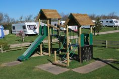 Ideal for enhancing more natural surroundings all our Zenith, Zenith Multi and Lilliput Playtown tower systems are available in rustic, round timber options as well as our standard Playtec finish PRODUCT SHOWN: Z109 Zenith One Multi Arch
