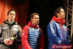 019 Peter Prevc, Stefan Kraft, Anders Bardal