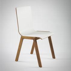 Cadeira C3626 Artesian