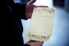 Cheeky Details • Weddings + Celebrations • Portfolio • For Your Eyes Celebrity Weddings, Service Design, Celebrations, How To Memorize Things, Wedding Invitations, Eyes, Wedding Invitation Cards, Cat Eyes, Wedding Invitation