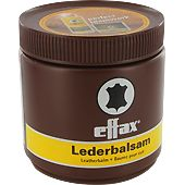 Paradise Farm and Tack� - Effax Leather Balsam, $14.99 (http://www.paradisefarmandtack.com/effax-leather-balsam/)