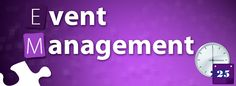 Solipsis Events & Marketing, as an entrenched leader of event management marketing manifests a perfect harmony with the changing times. Call us at 09880122702 Event Management Services, Promotion Strategy, Companies In Dubai, Event Marketing, Advertising Agency, Ads, Let It Be, How To Plan, Learning