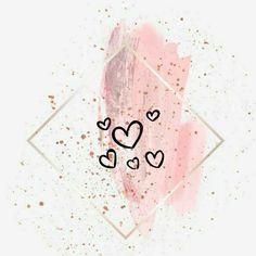 Instagram Symbols, Instagram Logo, Medical Anatomy, Instagram Story Ideas, Instagram Highlight Icons, Story Highlights, Photo Story, Aesthetic Wallpapers, Ikon