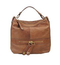 cb4815cd4c 8 images formidables de sac à main | Beige tote bags, Black leather ...