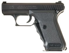 HECKLER & KOCH P7 M13Loading that magazine is a pain! Get your Magazine speedloader today! http://www.amazon.com/shops/raeind
