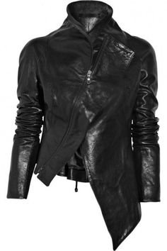 Men's fashion, Menswear, #coat #jacket: Lagerfeld, Varvatos, Quilici, Rick Owens, Belstaff, Galliano, Zegna, Gaultier, Peuterey, Burberry Prorsum, Vogue, Prada, Dolce and Gabbana, Porus,
