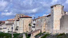 HAZA (Burgos)
