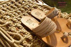 PixieToes Handmade Sandals www.pixietoeshoes.com