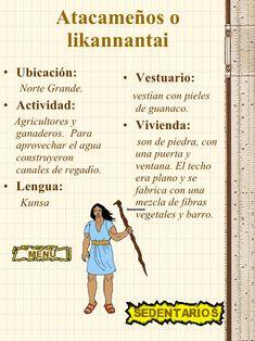 Pueblos originarios de Chile Pablo Neruda, Patagonia, School, Quotes, Activities, Illustrations And Posters, Drawings, Toddler Quiet Books, Political Art