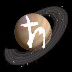 Saturn sagittarius - Pesquisa Google