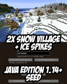 Seed Catchwork 1372204 Seed Catchwork 1372204 Minecraft Minecraft Blueprints Minecraft Tutorial