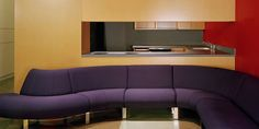 Radius Lounge from Davis Furniture - Momentum Worldwide St. Davis Furniture, Contract Furniture, Sofa, Couch, Plan Design, Industrial Furniture, St Louis, Lounge, How To Plan