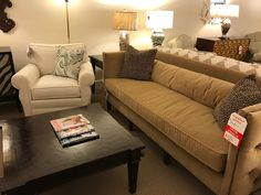 Drexel Furniture Set At Ellis Brothers. A Blend Of Comfort With  Sophisticated Style And Of Course, Incredible Quality. | Living Room Sets |  Pinterest ...