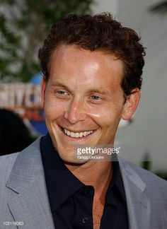 The Furious, Fast And Furious, Yellowstone Series, Cole Hauser, Hollywood Actor, Interview, Handsome, Husband, Actors