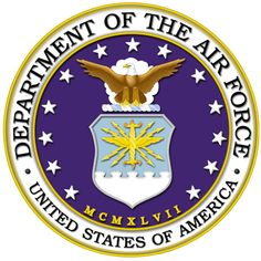 Air Force - Join CityInteractive.com's local group!