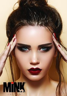 Makeup artists & Makeup courses - Mink Makeup LLC provides beauty products & services for women of colour - London, UK