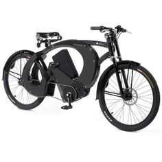 118 best moto images on pinterest in 2018 cars motorcycles and 1952 Chris Craft Twin-Engine bavarian electric touring bicycle touring bicycles touring bike motorized bicycle electric bicycle