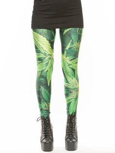 Pantyhose weed bowl think