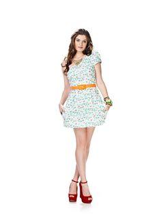 Vestido 90280023