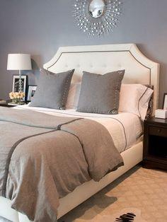 master bedroom ideas - MyHomeLookBook