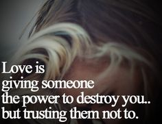 7 Realistic Quotes about Love ...