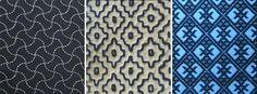 Risultati immagini per japan traditional pattern