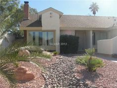 Call Las Vegas Realtor Jeff Mix at 702-510-9625 to view this home in Las Vegas on 6595 TREADWAY LN, Las Vegas, NEVADA 89103 |which is listed for $164,990 with 4 Bedrooms, 2 Total Baths  and 1771 square feet of living space. To see more Las Vegas Homes & Las Vegas Real Estate, start your search for Las Vegas homes on our website at www.lvshortsales.com. Click the photo for all of the details on the home.